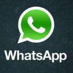 Tips Mengubah Font Menjadi Unik Di WhatsApp