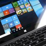 Tips Meningkatkan Performa PC