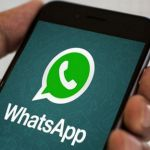 Tips Menyembunyikan Pesan di WhatsApp Dengan Mudah