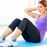 Tips Hidup Sehat Dengan Melakukan Olahraga Ini di Musim Penghujan