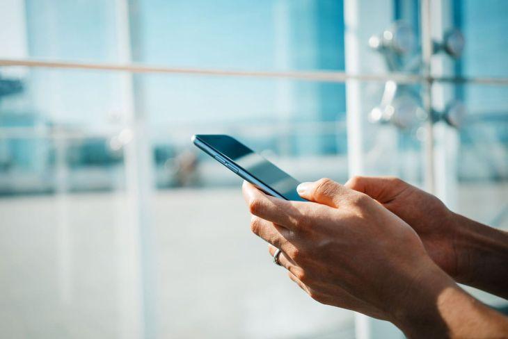 Tips Mudah Merekam Layar Smartphone Dengan Menggunakan Aplikasi