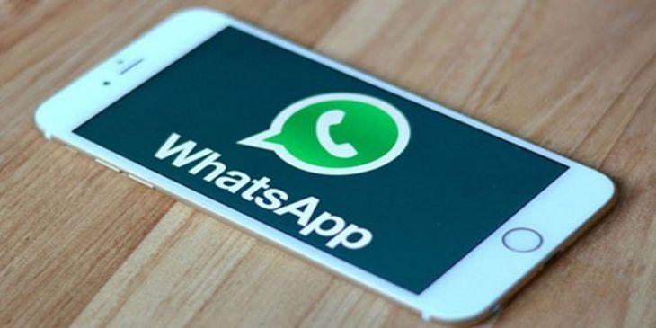 Tips Jitu Mengatasi WhatsApp Tidak Bisa Melakukan Panggilan Video Call result