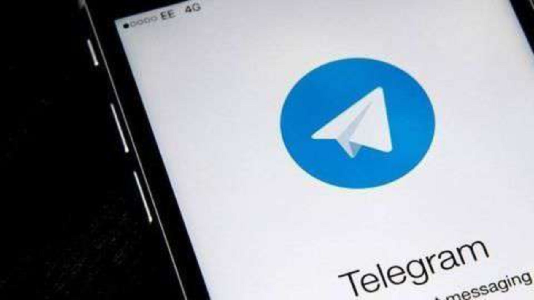 Tips Mengirim Pesan Melalui Telegram Tanpa Harus Menyimpan Nomor Kontak Tips Tricks