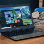 Cara Mudah Menonaktifkan Akun Password di Windows 10
