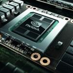 Tips GPU