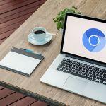 Tips Jitu Delete Chromium Pada Laptop dan PC