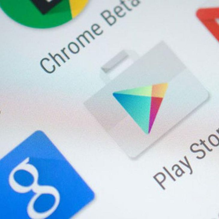 Tips Ampuh Mengatasi Lupa PIN Pada Google Play Store
