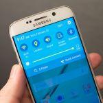 Tips Melihat Password Wifi Yang Sudah Tersimpan Pada Smartphone Android