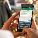 Tips Melihat Pesan WhatsApp Yang Sudah Dihapus