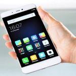 Tips Membasmi Iklan Yang Bikin Kesel Pada Smartphone Xiaomi