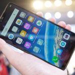 Tips Menampilkan Icon Kecepatan Internet Pada Smartphone Oppo