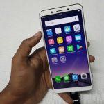 Tips Mengaktifkan Fitur USB OTG Pada Smartphone Oppo