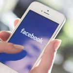 Tips Mengembalikan Foto Yang Terhapus Di Facebook