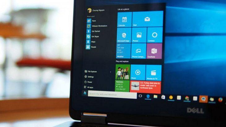 Tips Menghubungkan Ke Hidden Wifi di Windows 10 Jaringan