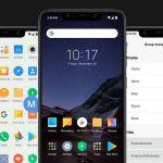 Tips Unik Mengubah Tampilan Android Mirip Pocophone