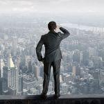 7 Kiat Ini Bisa Membantu Anda Meraih Kesuksesan 1