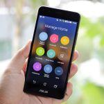 Tips Ampuh Melakukan Screen Recorder (Merekam Layar) Pada Semua Jenis Android 3