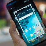 Tips Melakukan Screenshot Panjang Pada Semua Android 2