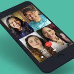 Tips Merekam Video Call Pada WhatsApp Di Android Dengan Mudah