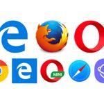 Inilah Beberapa Browser Terbaik Yang Membuat Hemat Baterai Smartphone Anda