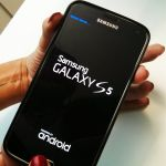 Tips Mudah Mereset HP Samsung Melalui Menu Settings 2