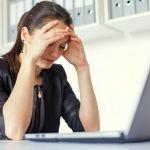 Tips Mengembalikan Semangat Saat Badan Anda Kelelahan