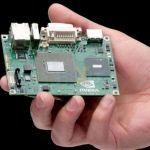 Cara Cek VGA atau GPU Pada Laptop