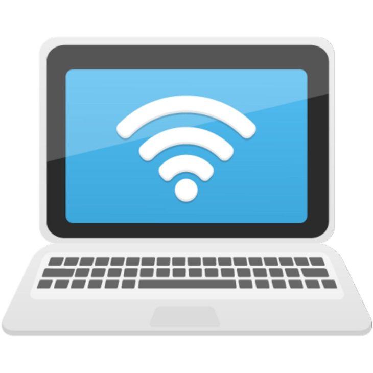 Cara Mengatasi Laptop Tidak Bisa Konek WiFi