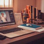 Cara Memotong Foto Secara Online