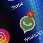 WhatsApp Akan Merilis Fitur Baru
