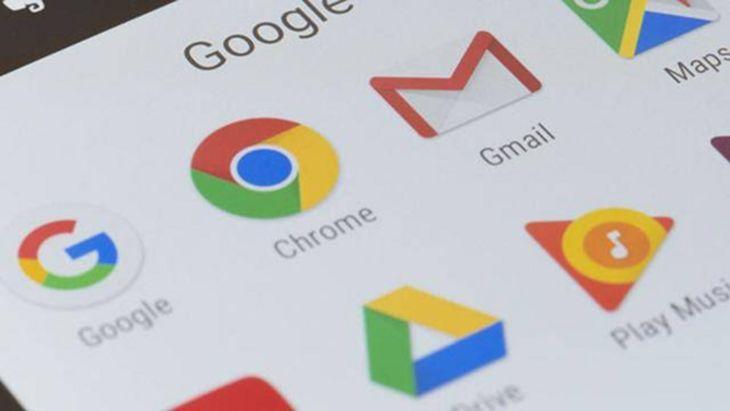 Tips Mudah Membuat Akun Gmail Di Smartphone Android