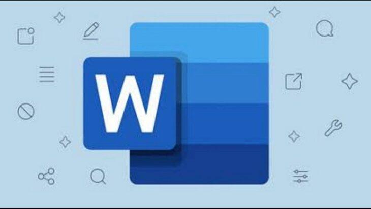 Cara Mengubah Ukuran Inch Pada Microsoft Word
