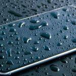 Tips Mengatasi Smartphone Yang Basah Terkena Air Hujan