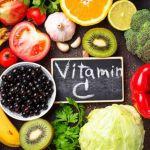 Ini Dia! Buah Dan Sayur Kaya Vitamin C Untuk Tingkatkan Daya Tahan Tubuh