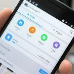 Tips Mengekstrak File Rar Atau Zip di Smartphone Android