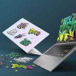 ASUS Segera Rilis Laptop keren Untuk Anak Muda