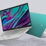 ASUS VivoBook S14 433 Resmi Dirilis