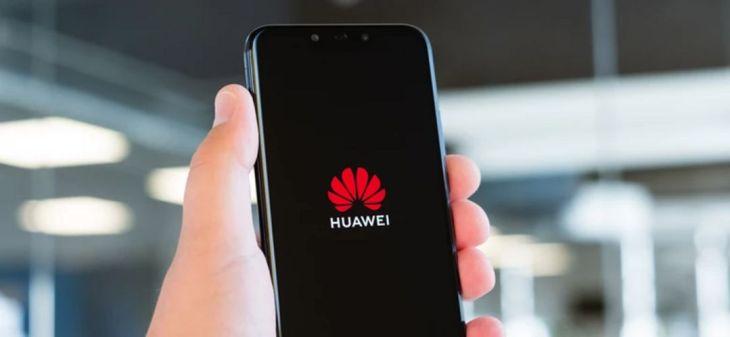 Bocoran Smartphone Dengan Harga Murah, Huawei Enjoy Z 5G