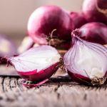 Tak Hanya Jadi Bumbu Dapur, Berikut Manfaat Bawang Merah Untuk Kesehatan