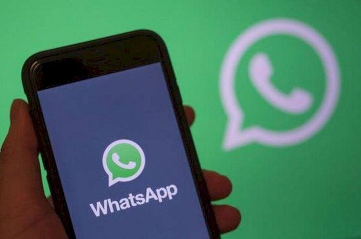 Fitur Menarik WhatsApp iOS Yang Wajib Kamu Ketahui