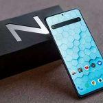 Segera Rilis! Berikut Bocoran Spesifikasi OnePlus Z Dengan Snapdragon 765G