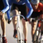 Tips Bersepeda Dengan Aman di Fase New Normal