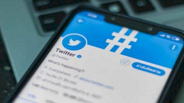 Fitur Pembatasan Pada Komentar di Twitter