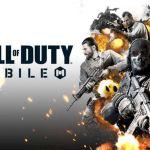 Sejumlah Fitur Baru di Call of Duty