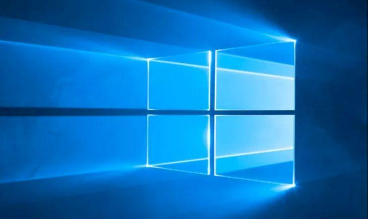 Cara Mengatur VPN di Windows 10