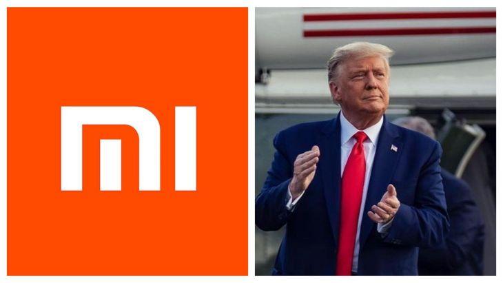 Di Blacklist di Amerika Serikat, Ini Dia Jawaban Xiaomi