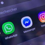 Tambahkan Kontak WhatsApp dengan Scan QR Code