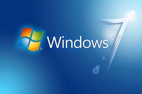 Beralih Ke Safe Mode Pada Windows 7