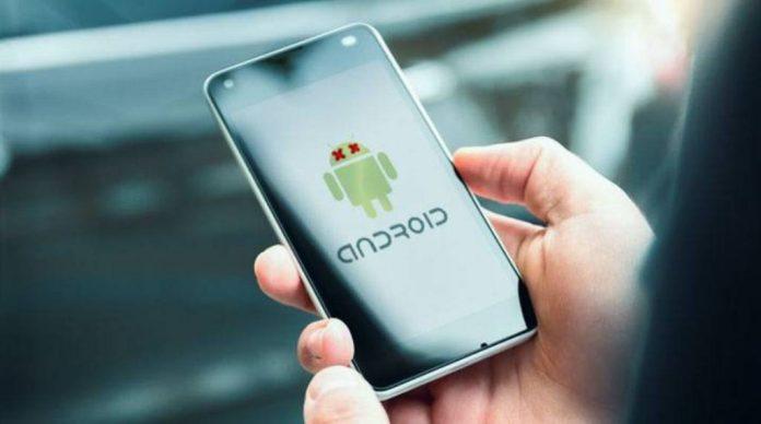 Cara Atasi Smartphone Android Bootloop (Semua Merk HP)