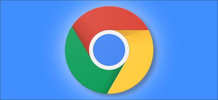 Cara Mencegah Memasang Ekstensi Pada Google Chrome